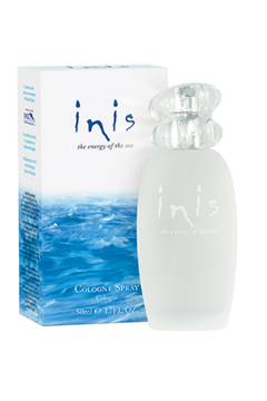 Inis Cologne Spray 50mL - Product List Image