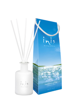 Inis Fragrance Diffuser 100mL - Product List Image