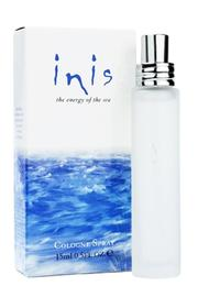 Inis Fragrance Spray - Product Mini Image
