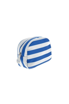 Shoptiques Product: Inis Cosmetic Bag