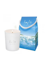 Inis Scented Candle 6.7 oz - Product Mini Image