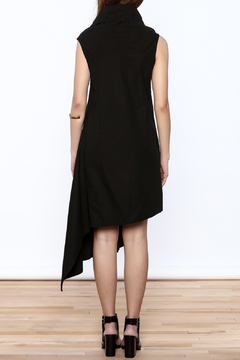 Shoptiques Product: Nero Dress