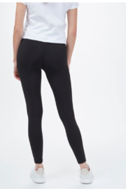 tentree inMotion High Rise Legging - Other