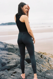 tentree inMotion High Rise Legging - Product Mini Image