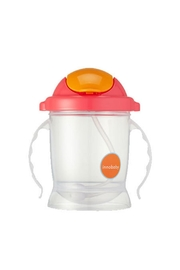 Inno Baby Sippy Cup - Product Mini Image