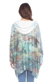 Inoah Knit Pullover With Kangaroo Pocket - Other