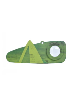 Londji Insect Bug Eye Optical Lens - Alternate List Image