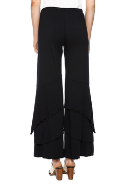 Inside Out Black Layer Pant - Alternate List Image