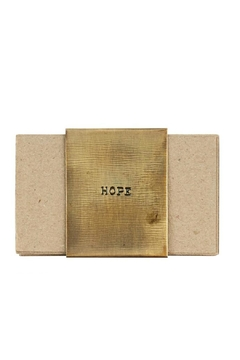 Mud Pie Inspirational Card Deck - Product List Image