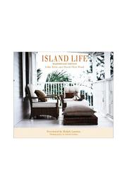 Inspirational Interiors Island Life - Product Mini Image