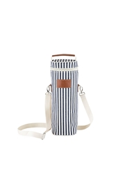 True Brands Insulated Bottle Tote - Product Mini Image