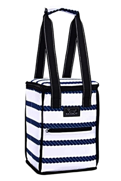 Scout Insulated Cooler Tote - Product List Image