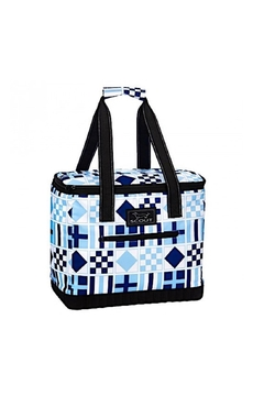 Shoptiques Product: Insulated Cooler Tote