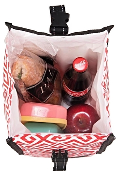 Scout Insulated Lunch Bag - Alternate List Image