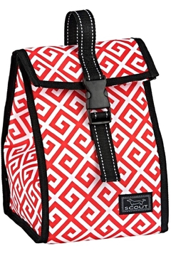 Scout Insulated Lunch Bag - Product List Image