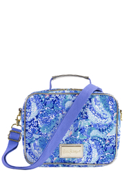 Lilly Pulitzer  Insulated Lunch Bag - Product Mini Image