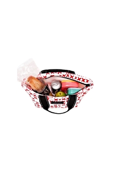 Scout Insulated Lunch Tote - Alternate List Image