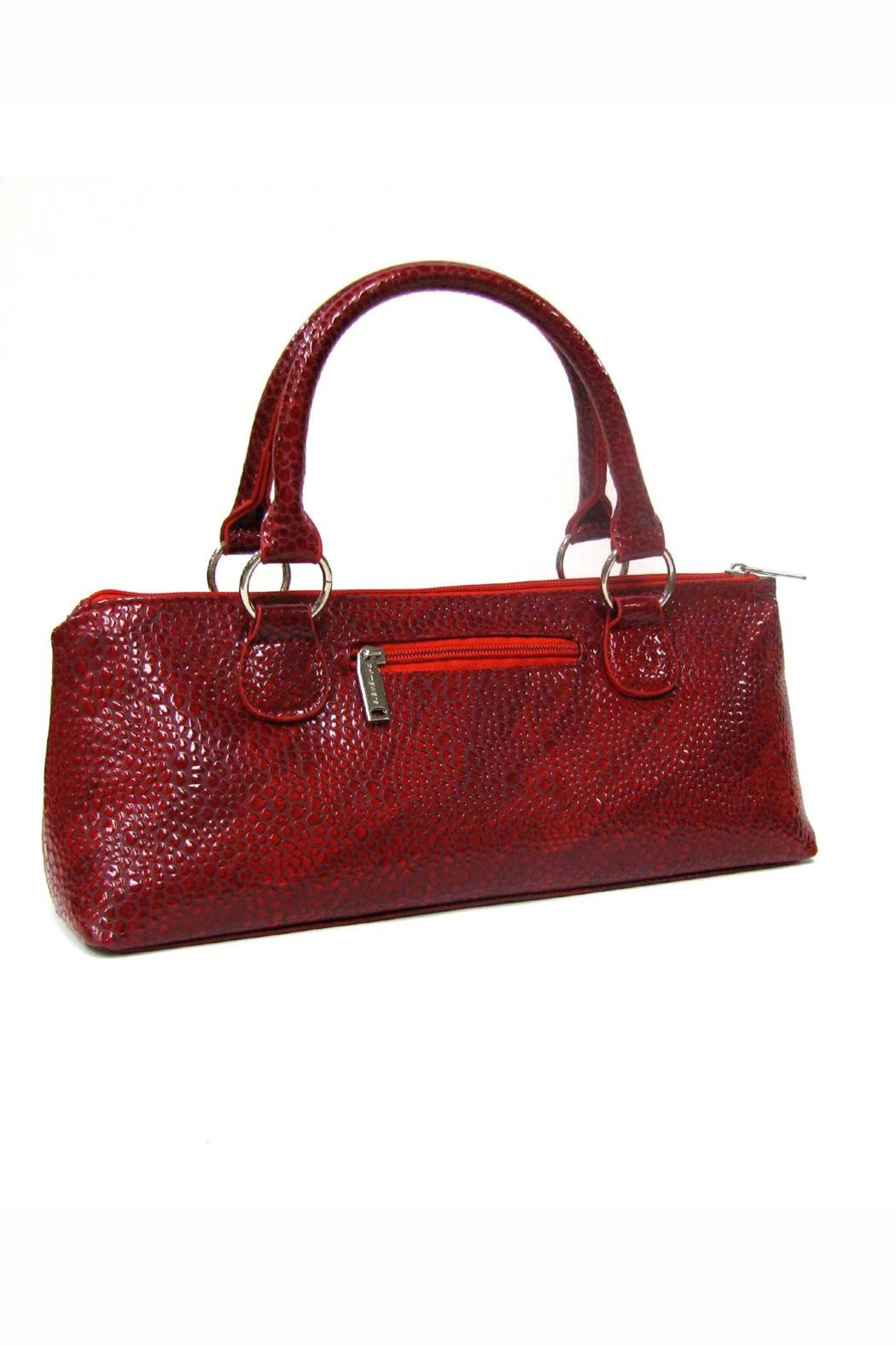 Primeware Insulated Wine Purse - Side Cropped Image