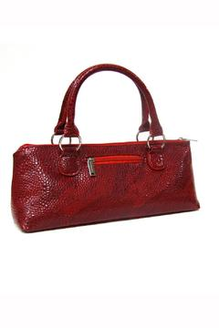 Primeware Insulated Wine Purse - Alternate List Image