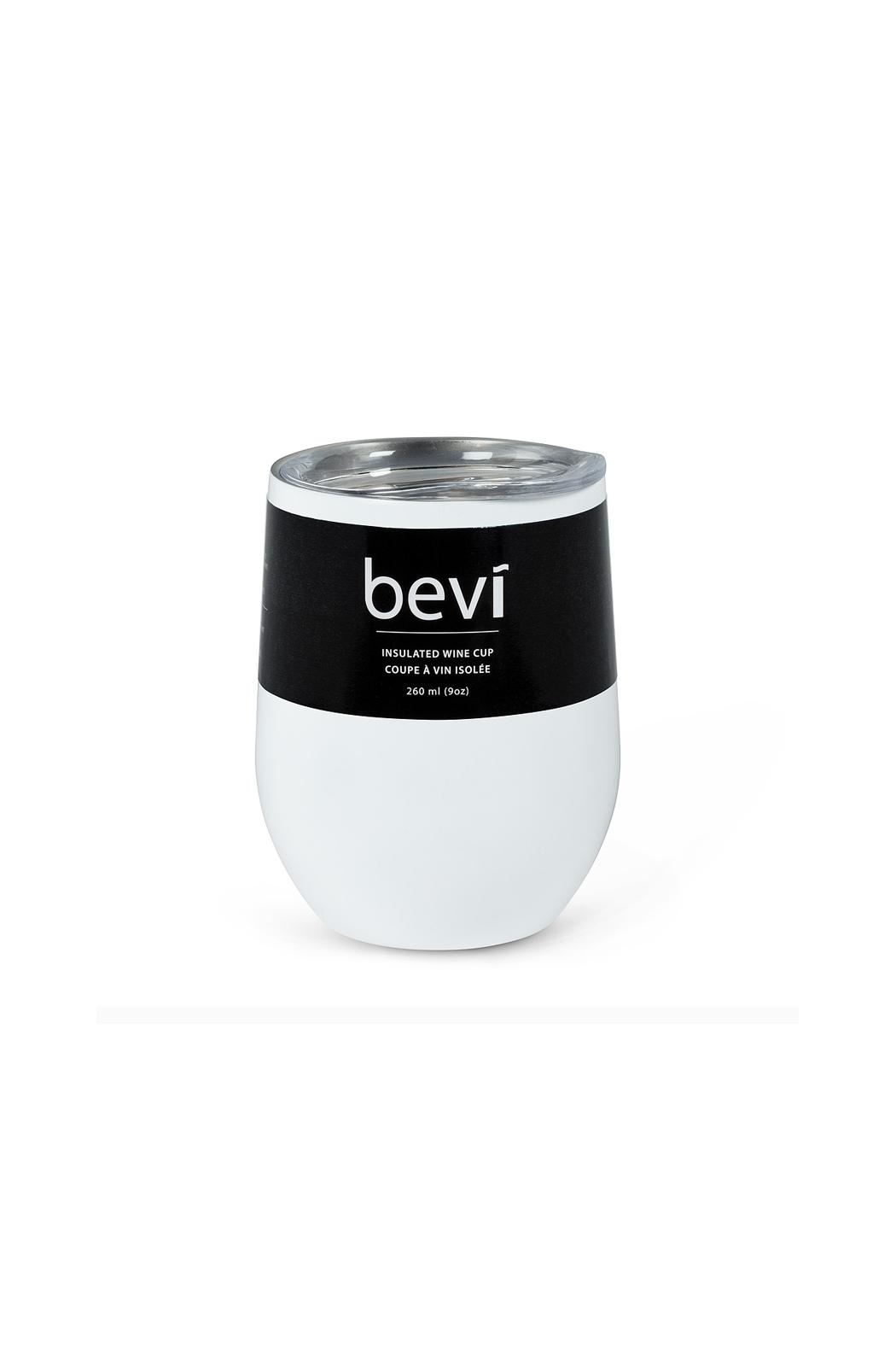 Abbott Collection Insulated Wine Tumbler - Main Image