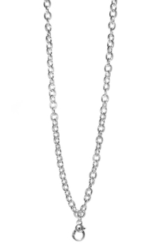Marlyn Schiff Interchangeable Charm Necklace - Product List Image