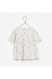 Play Up Interlock Dress - Product Mini Image