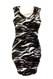 Intermission Bodycon Dress - Product Mini Image