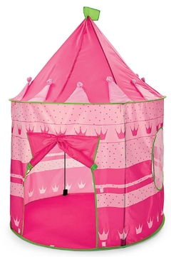 Shoptiques Product: Princess Hideaway Playhouse