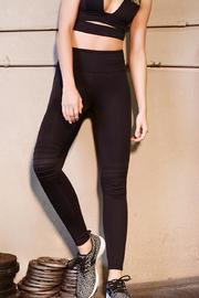 Intimately Free People City Slicker Legging - Product Mini Image