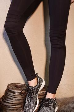 Intimately Free People City Slicker Legging - Alternate List Image