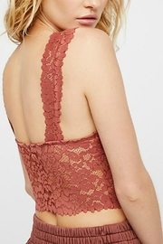 Intimately Free People Dream Away - Copper - Front full body