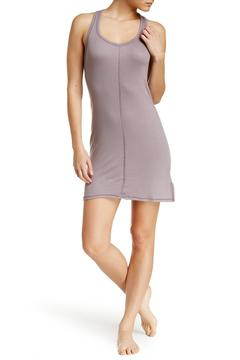 Intimately Free People Racerback Tank Dress - Product List Image