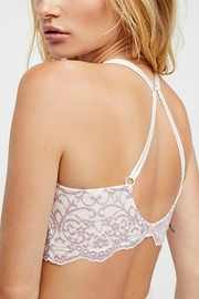 Intimately Free People Sun Brami Neutral - Front full body