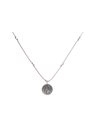 Bronwen Into The Woods Necklace - Product Mini Image