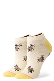 Stance Invisible Boot Socks - Product Mini Image