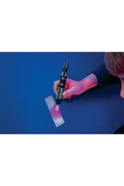Mukikim SpyX Invisible Ink Pen - Front full body