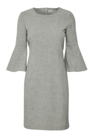 Inwear Bell Sleeve Dress - Front cropped