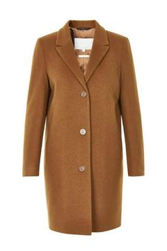 Shoptiques Product: Camel Coat