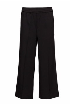 Inwear Culotte Pants - Alternate List Image