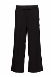 Inwear Culotte Pants - Product Mini Image