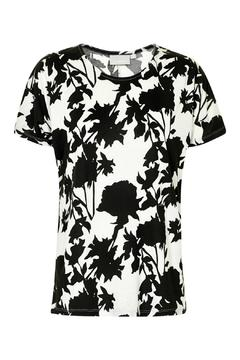 Inwear Floral Top - Product List Image