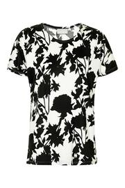 Inwear Floral Top - Product Mini Image