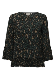 Inwear Mariann Blouse - Product Mini Image