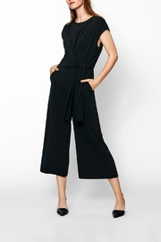 Inwear One Piece Jumpsuit - Product Mini Image