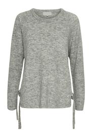 Inwear Nevis O Pullover Sweater - Product Mini Image