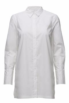 Inwear Pure White Shirt - Product List Image