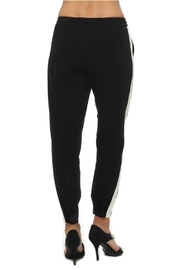 Inwear Black Track Pant - Other