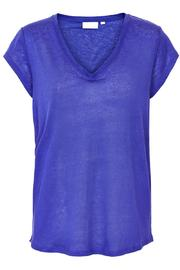 Inwear V Neck Tee - Product Mini Image