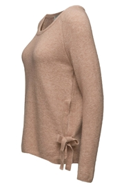 Inwear Wool Blend Pullover - Front full body