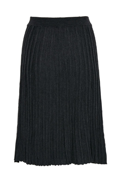 Inwear Wool Skirt - Alternate List Image